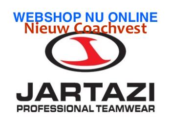 Webshop Jartazi