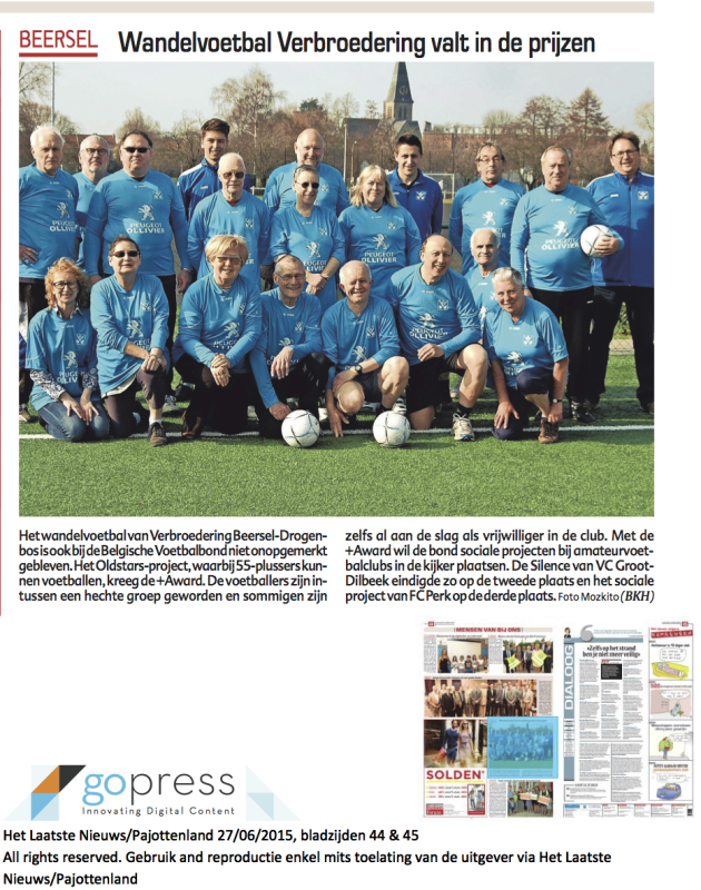 20150628+award-wandelvoetbal-HLN copy
