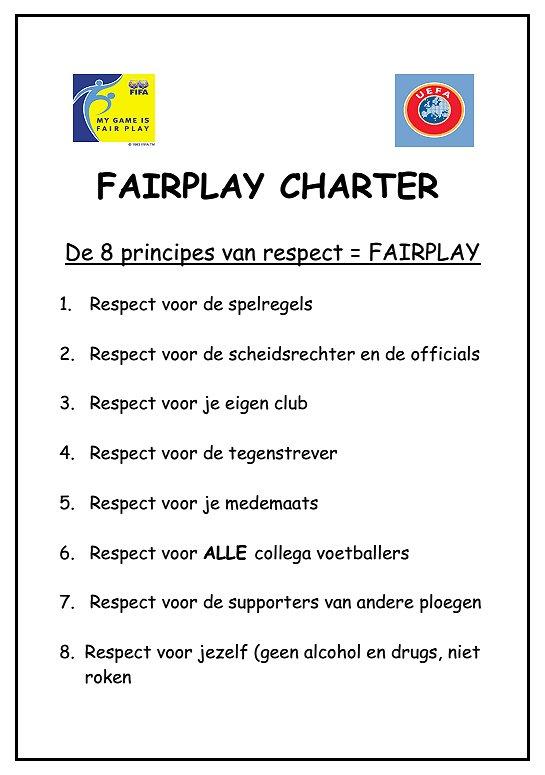 fair-play-charter