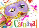 Carnavaltraining 09/03