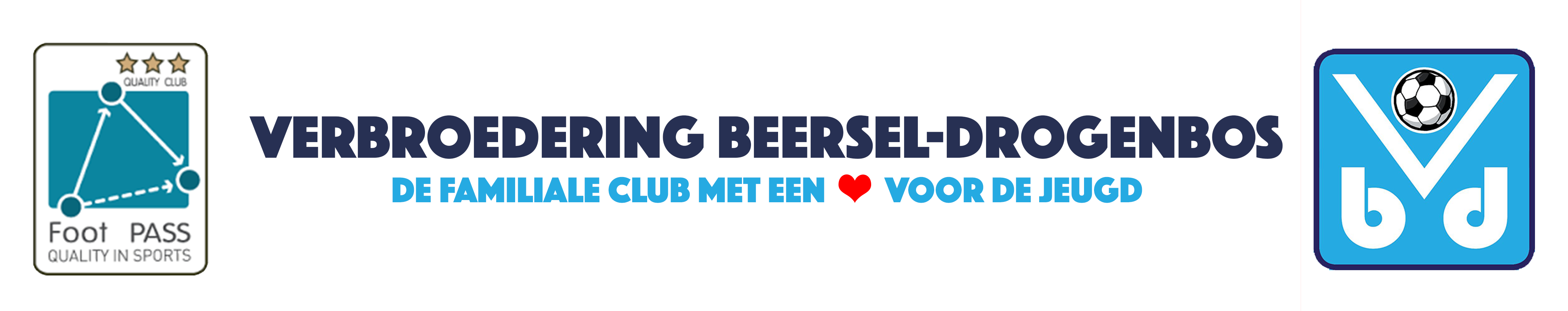 Verbroedering Beersel-Drogenbos